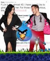 Perez_Hilton_Demi_Lovato_feud_tn