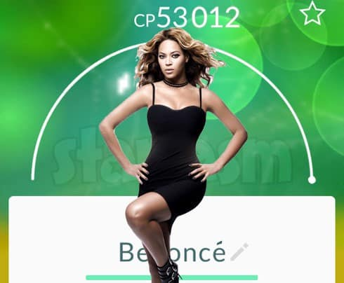 Pokemon_Go_Beyonce_490