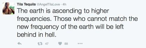 Tila Tequila tweets 6