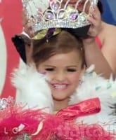 new_season_of_Toddlers_and_Tiaras_tn