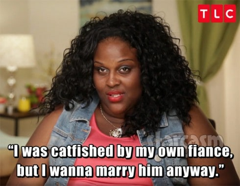 90 day fiance archives starcasm net