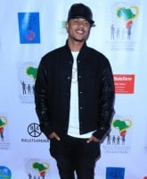 Are Lil Fizz and Jhene Aiko related 6