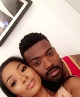 Are Ray J & Princess married 2