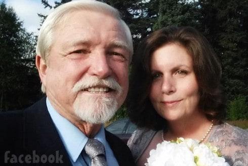 Dakota_Fred_wife_Jennifer_Sheets_wedding_490__