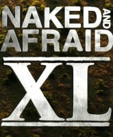 Is Naked and Afraid fake 2