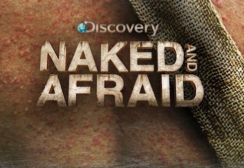 Is Naked and Afraid fake 6