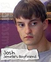 Jenelle_ex_boyfriend_Josh_Miller_wanted_tn