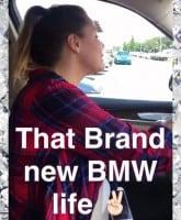 Kail_Lowry_Brand_new_BMW_life_tn