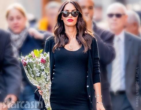 Megan_Fox_pregnant_490