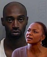 Phaedra_Rapper_Drama_arrest_mug_shot_tn