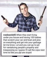 Ryan_Edwards_guns_cats_tn