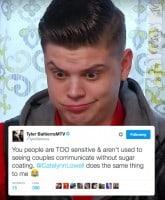 Tyler Baltierra heifer comment response