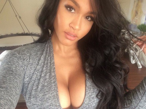 Who is Rosa Acosta 4