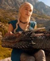 daenerys-targaryen-and-dragonTN