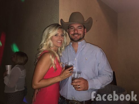 Texas flip and move is casey dating katrina