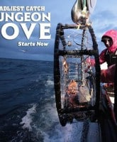 Are the Deadliest Catch captains paid 1