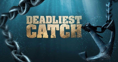 Are the Deadliest Catch captains paid 2