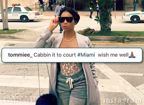 LHHATL_Tommiee_Lee_court_Miami_490