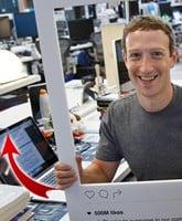 ZuckerbergTN