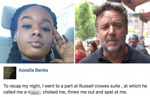 Azealia-Banks-Russell-Crowe-Assault