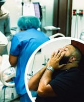 DJ_Khaled_baby_birth_album_tn