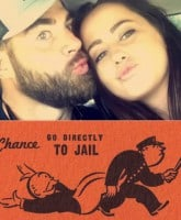 David_Eason_jail_tn