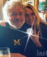 Farrah Abraham's mom Debra Danielsen engaged