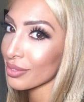 Farrah_Abraham_blonde_hair_490