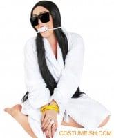 Kim_Kardashian_Paris_robbery_costume_tn