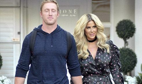 Kim_Zolciak_baby_bump_rumor_490