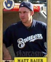 Matt_Baier_baseball_card_tn_