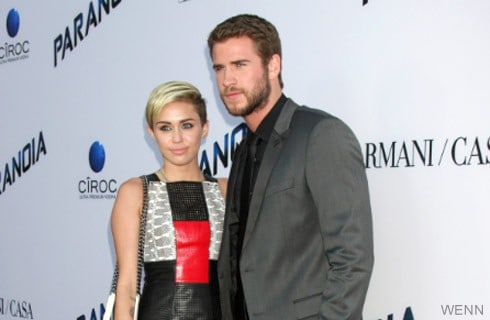 Miley-Cyrus-and-Liam-Hemsworth-rev