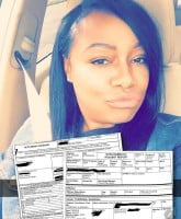 Shaniqua_Tompkins_receipts_tn