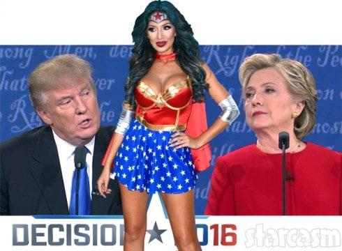 Trump_Clinton_Farrah_Abraham_Decision_2016_490