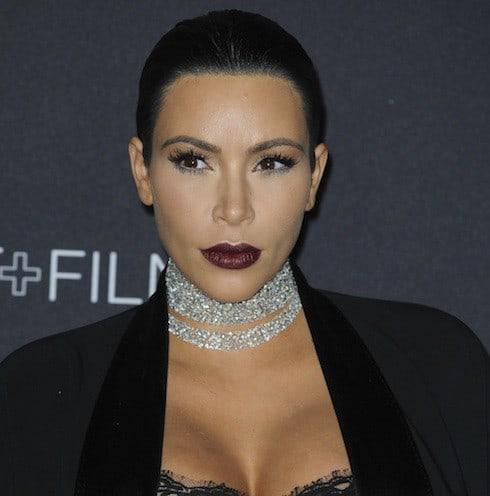 Virtual reality Kardashian sex 1