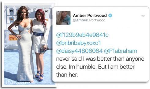 Amber_Portwood_Farrah_Abraham_feud_Twitter