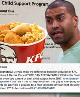 Apollo_Nida_KFC_chicken_snap_tn_