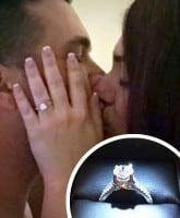 Deena_Cortese_engaged_tn