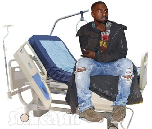 Kanye_West_sleep_deprivation_490