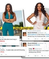 Kenya_Moore_vs_Sheree_Whitfield_tweets_tn