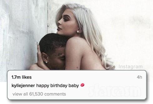Kylie_Jenner_topless_Tyga_birthday_490