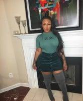 Love & Hip Hop Houston air date 1