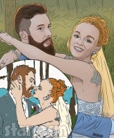 Maci_Bookout_wedding_coloring_book_tn