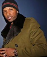 Mendeecees Harris baby mama update 1