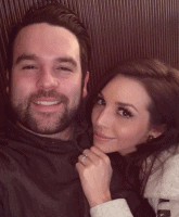 Mike and Scheana Divorce