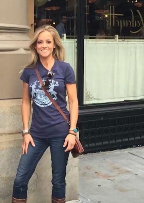 Nicole curtis baby update rehab addict star keeps her children first