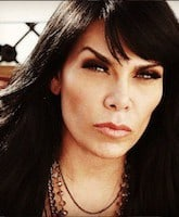 MOB WIVES Renee Graziano enters rehab