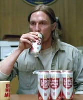 Rust_Cohle_Lone_Star_beer_tn