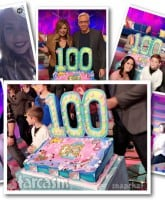 Teen Mom 2 100th episode photos