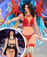 Victorias_Secret_Fashion_Show_Kendall_Jenner_tn